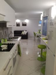 Thumbnail 2 bed apartment for sale in Antonio Tavio, Costa Del Silencio, Tenerife, Canary Islands, Spain