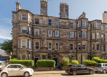 Thumbnail 2 bed flat to rent in Royston Terrace, Inverleith, Edinburgh