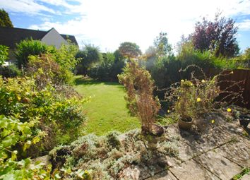 Thumbnail 3 bed semi-detached house for sale in Cheltenham Road, Cirencester