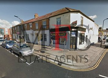 Thumbnail Retail premises for sale in Adelaide Road, Southall
