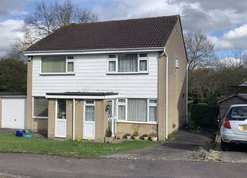 2 bed semi-detached house for sale in Firework Close, Kingswood, Bristol BS15
