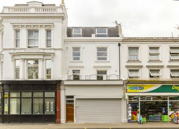 Thumbnail Property for sale in North End Road, London