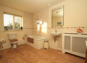 Thumbnail 3 bedroom property for sale in Bognor Road, Broadbridge Heath, Horsham