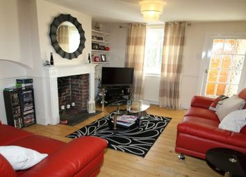 Thumbnail 2 bed cottage to rent in Albion Place, Windsor