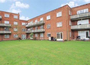 Thumbnail 2 bed flat for sale in Garden Close, Ruislip Manor, Ruislip
