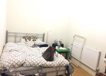 Thumbnail Room to rent in Rectory Road, Walthamstow, London