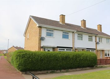 Thumbnail 3 bedroom detached house for sale in Bournemouth Avenue, Middlesbrough