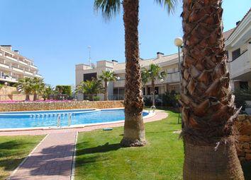Thumbnail 2 bed apartment for sale in Alenda Golf, Monforte Del Cid, Alicante, Valencia, Spain
