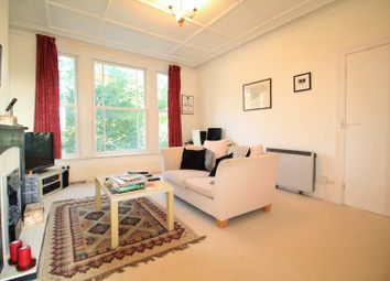 Thumbnail 2 bed maisonette for sale in 2 Quarry Crescent, Hastings