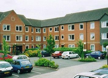 Thumbnail 2 bed property for sale in St. Marys Road, Evesham