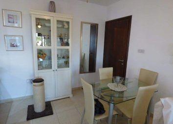 Thumbnail Apartment for sale in Oroklini, Cyprus