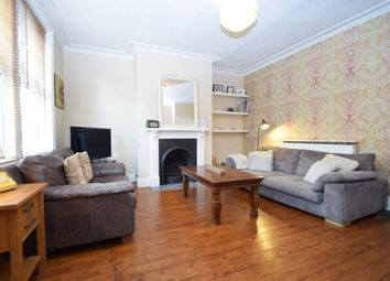Thumbnail 2 bed terraced house for sale in Rosemont View, Bramley, Leeds, West Yorkshire