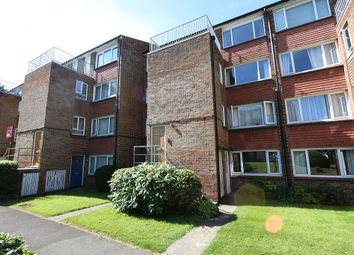 Thumbnail 2 bed flat to rent in Ellison Way, Wokingham, Berkshire