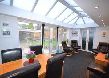 Thumbnail 2 bed detached house for sale in Robin Lane, Parbold