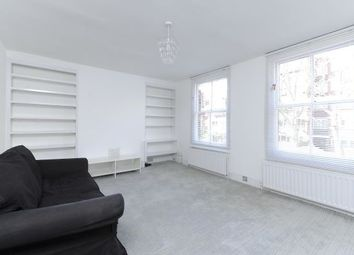 Thumbnail 2 bed flat to rent in Bullen Street, Bullen Street, Battersea, London