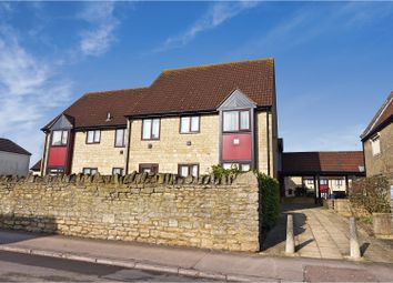 Thumbnail 2 bed property for sale in Church Street, Swindon