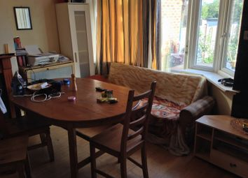 Thumbnail 4 bed terraced house to rent in Oldfield Lane South, Greenford