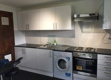 Thumbnail 3 bed flat to rent in 4/5 Calder Grove, Sighthill, Edinburgh