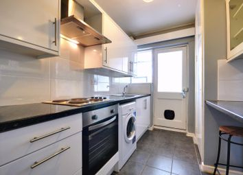 Thumbnail 2 bedroom flat to rent in New Pond Parade, West End Road, Ruislip