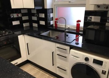 Thumbnail 1 bed flat for sale in Medway Parade, Perivale, Greenford