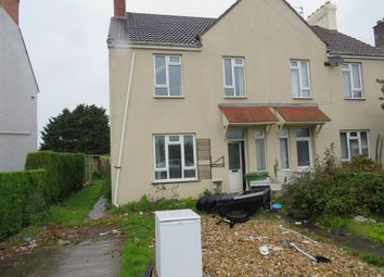 3 bed semi-detached house for sale in Park Lane, Frampton Cotterell, Bristol BS36