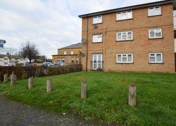 2 bed flat for sale in Doddridge Street, Northampton, Northamptonshire NN1