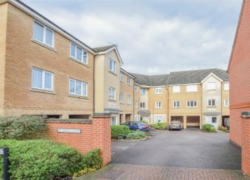 Thumbnail 2 bed property for sale in Lady Margaret Gardens, Ware