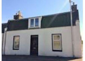 Thumbnail 2 bedroom flat for sale in Market Street, Aberdeen