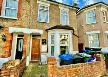 1 bed flat for sale in Howley Road, Croydon CR0