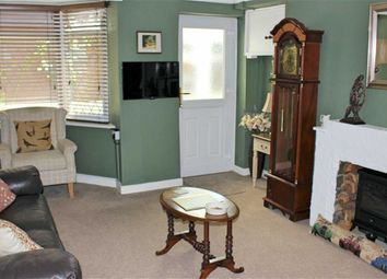 Thumbnail 2 bed cottage for sale in Gower Road, Sketty, Swansea