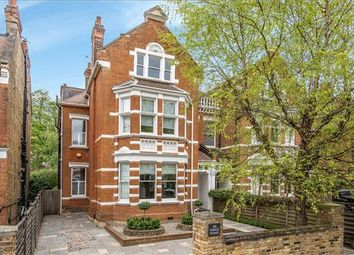5 bed semi-detached house for sale in Kings Road, Richmond TW10