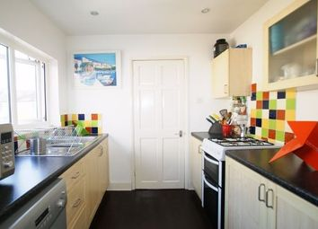 Thumbnail 1 bedroom flat to rent in Melford Road, Walthamstow, London