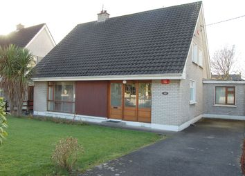 Thumbnail 3 bed detached house for sale in 161 Ard Easmuinn, Dundalk, Louth
