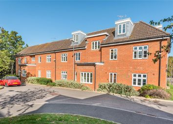 Thumbnail 2 bed flat for sale in Paterson Lodge, 8 Turner Avenue, Westerham