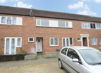 Thumbnail 3 bed terraced house for sale in Buckingham Grove, Hillingdon