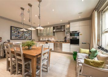 Thumbnail 5 bed maisonette for sale in Cleveland Square, Bayswater, London