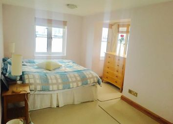 Thumbnail 2 bedroom flat to rent in Plymouth Wharf, Island Gardens, London