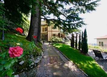 Thumbnail 6 bed villa for sale in Via Pissarottino 4, Brunate, Como, Lombardy, Italy