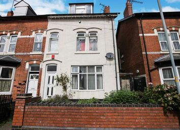 7 bed semi-detached house for sale in Gillott Road, Edgsbaston, Birmingham, West Midlands B16