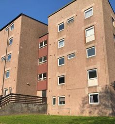2 bed maisonette to rent in Earn Crescent, Dundee DD2