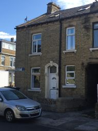 Thumbnail 3 bed terraced house to rent in Granton Street, Bradford