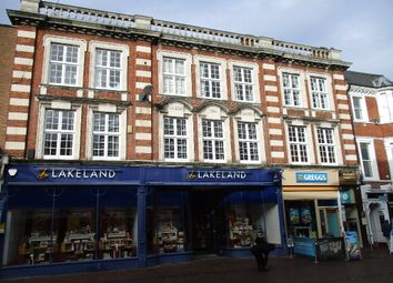 Thumbnail Office to let in Office 2, Wilsons Chambers, 13 Commercial Street, Hereford