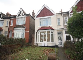 Thumbnail 2 bed flat for sale in Brownhill Road, Lewisham, Catford