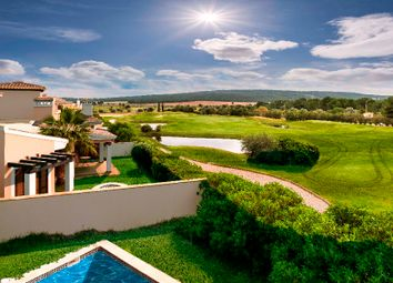 Thumbnail 3 bed villa for sale in 07180 El Toro, Balearic Islands, Spain