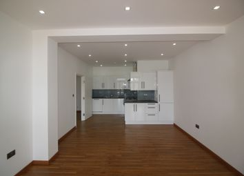 Thumbnail 3 bed flat to rent in London Road, Bromley