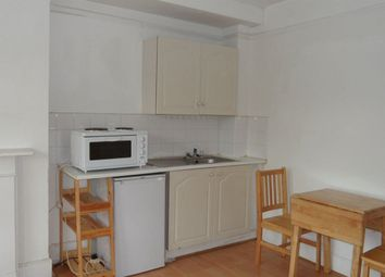 Thumbnail Property to rent in Fordwych Road, London