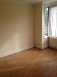 Thumbnail 4 bed end terrace house to rent in Edgware, Middlesex