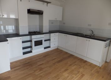 Thumbnail 2 bed flat to rent in Holly Road, Edgbaston