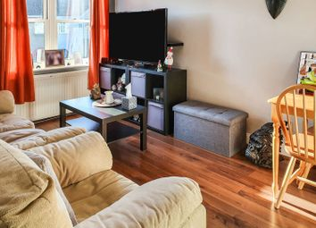 2 bed maisonette for sale in Pownall Crescent, Colchester CO2