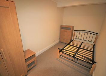 Thumbnail 1 bed terraced house to rent in Bright Street, Swindon